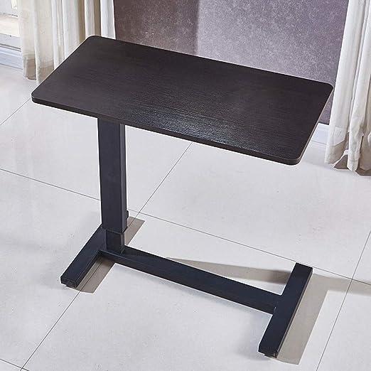 Aany Mesa para computadora portátil, sofá Mesa de Centro Informal ...