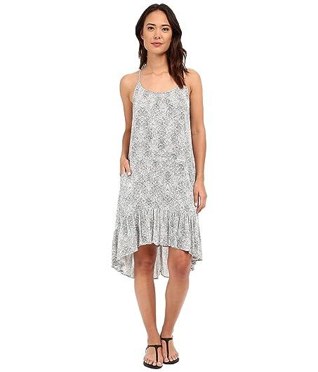 printed dress - Unavailable Brigitte Lhx8jk