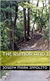img - for The Rymor and I book / textbook / text book