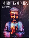 Infinite Awakenings