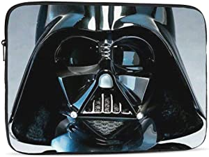 Laptop Sleeve Case- Multi Size Star Wars Notebook Computer Protective Bag Tablet Briefcase Carrying Bag,13 Inch