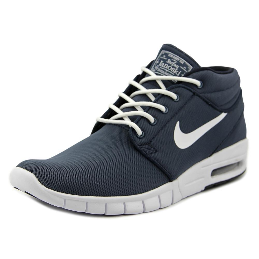 Nike Stefan Janoski Max Mid 807507-206