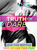 Truth Or Dare (English Subtitled)