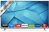 Vizio M55-C2 55-inch LED Smart 4K Ultra HDTV - 3840 x 2160 - (Open Box)