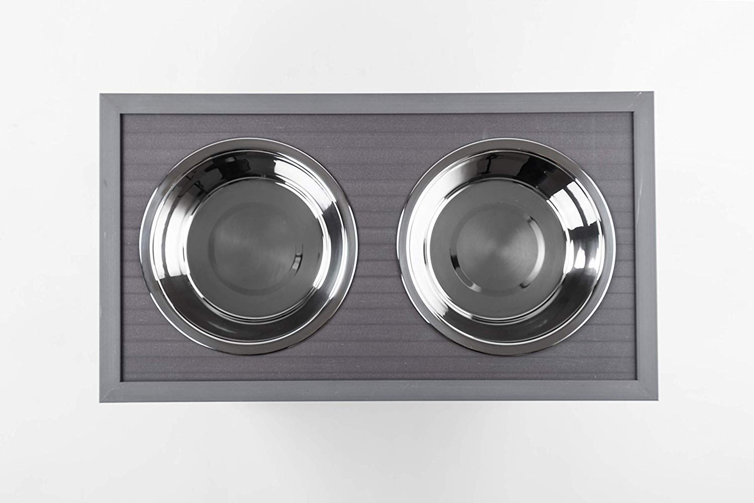 New Age Pet Pet Food Bowl by New Age Pet