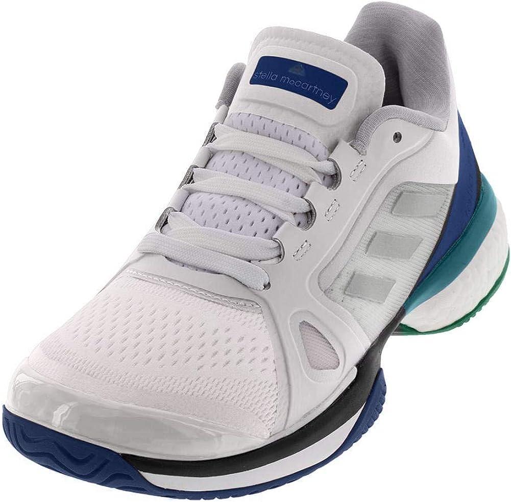Adidas aSMC Barricade Boost Shoe Women