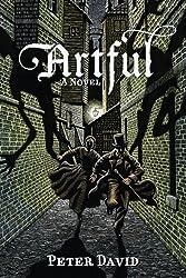 Artful: A Novel