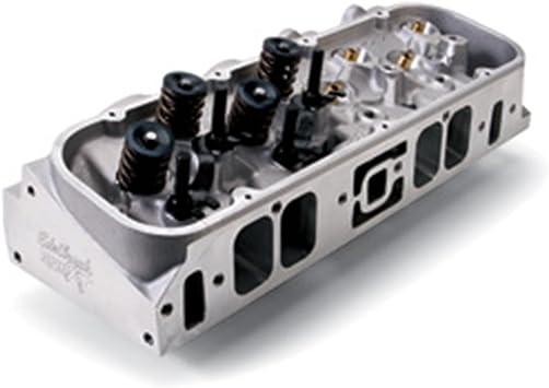 128.66053CL Brake Rotor Power Slot StopTech