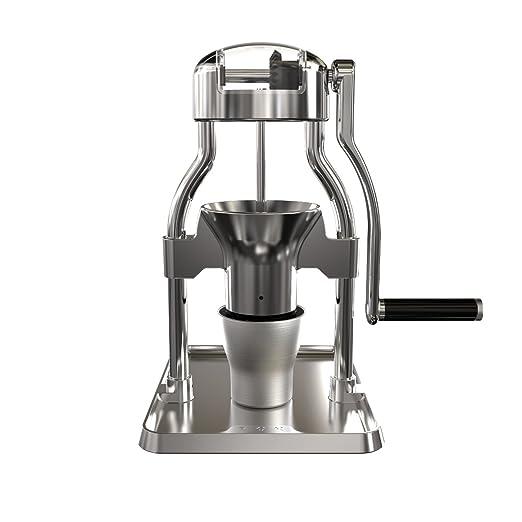 best hand crank coffee mill 2018 ultimate guide reviews rh coffeeb net best manual burr grinder 2018 best manual burr grinder for french press