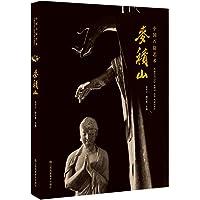 中国石窟艺术:麦积山