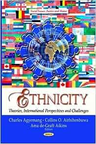Immigration: cultural conflicts and social adjustments.