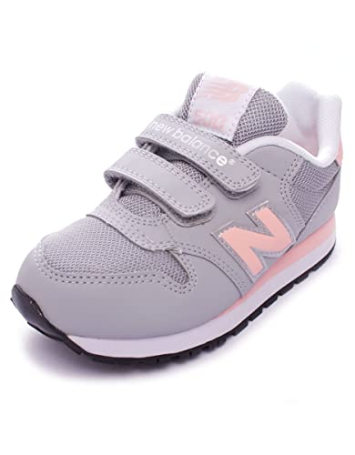 new balance amazon ni?a