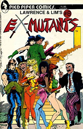 ex-mutants-amazing-8-fn-amazing-comic-book