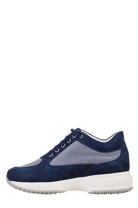 scarpe hogan uomo interactive primavera