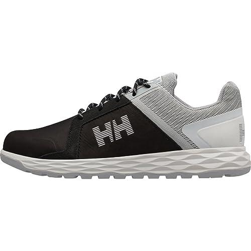 Helly Hansen Gambier LC HT Hombre Zapatillas para Hombre HT mITVLKpKrk ab9b88
