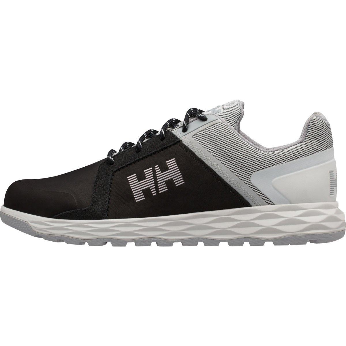 Helly Trekking-& Hansen Herren Gambier Lc Ht Trekking-& Helly Wanderhalbschuhe b4f738