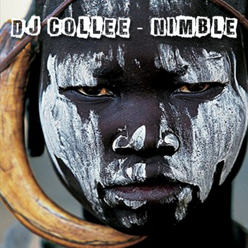 Nimble (Warriors Come Out To Play Mix) By DJ Collee On