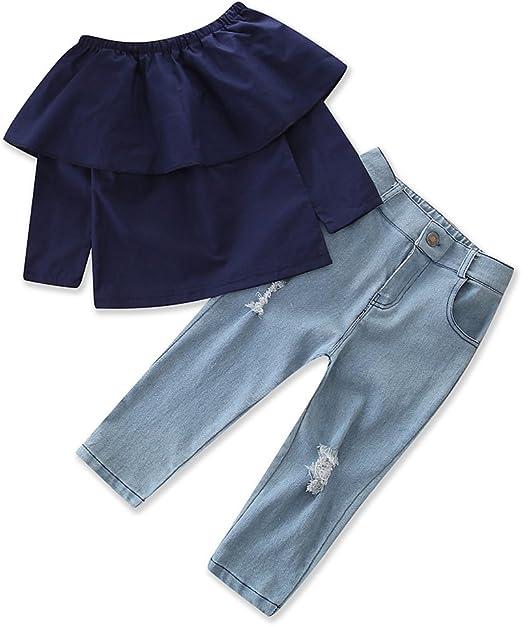 School Spirit Sweatshirt University of Dayton Girls Pullover Hoodie Prime