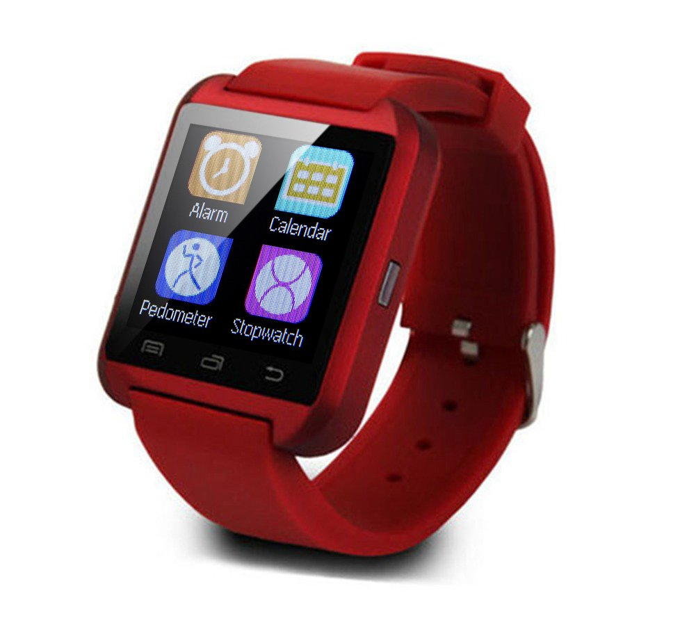 watches ws touch bluetooth cell en phone unlocked watch screen mobile