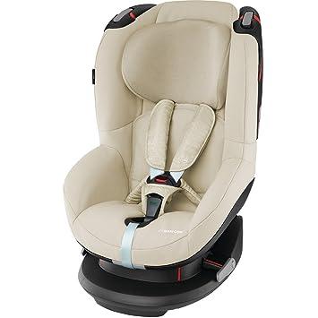 Maxi Cosi Tobi Kindersitz Auto-kindersitze