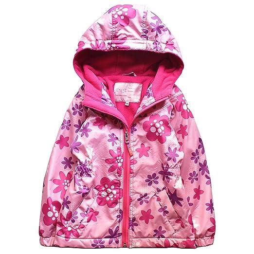 Amazon.com  Boys   Girls Jacket 3c1d8d810
