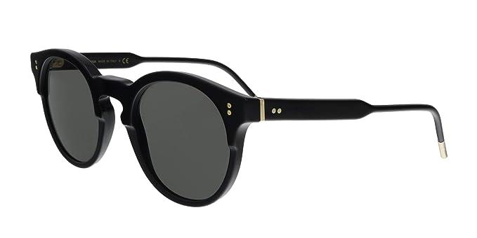 Amazon.com: Dolce & Gabbana para hombre 0dg4329, negro ...