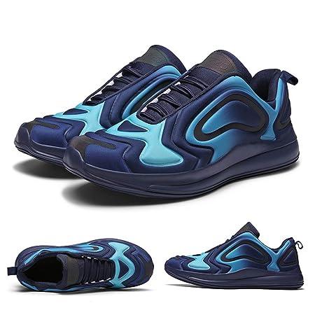 Zapatillas De Tenis para Hombres, Zapatillas De Baloncesto ...