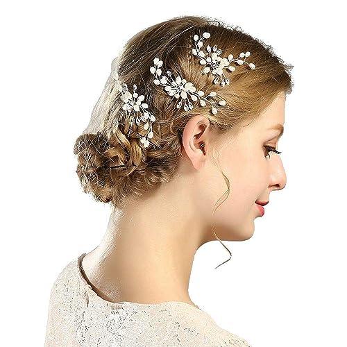 Accessori per capelli 34b9aeb140a