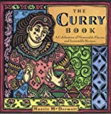 The Curry Book, Nancie McDermott, 1576300293