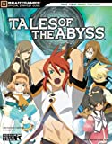 Tales of the Abyss Official Strategy Guide (Bradygames Official Strategy Guide)