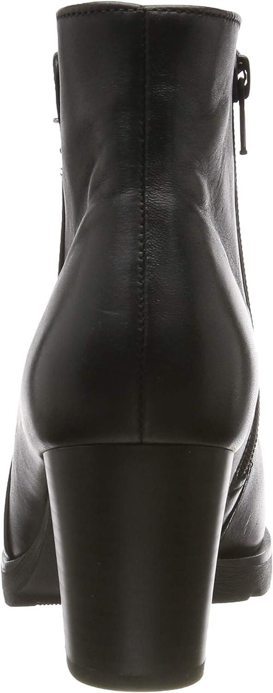 Gabor Shoes Gabor Basic Botines Femme