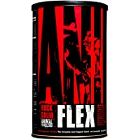 Animal Flex - Integratore multi-vitaminico, 44 porzioni
