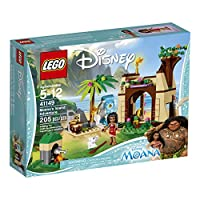 by LEGO Disney Princess (100)  Buy new: $24.99$21.40 31 used & newfrom$17.49