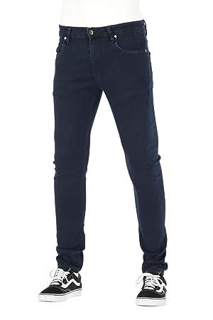 Reell Herren Radar Stretch Jeans