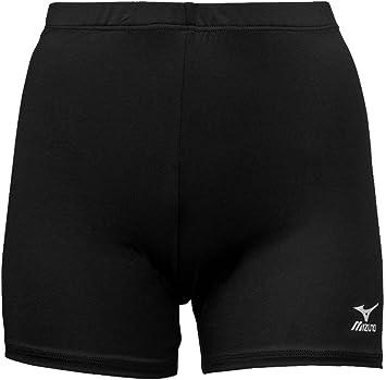 mizuno volleyball clothing reviews