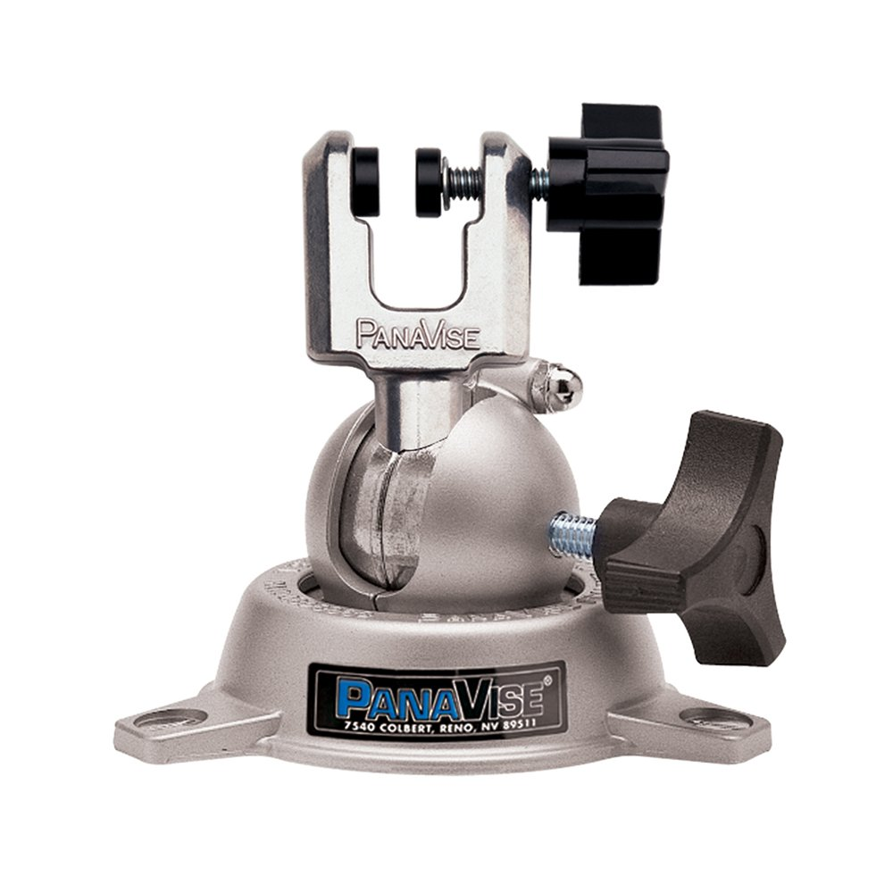 PanaVise 391 Micrometer Stand