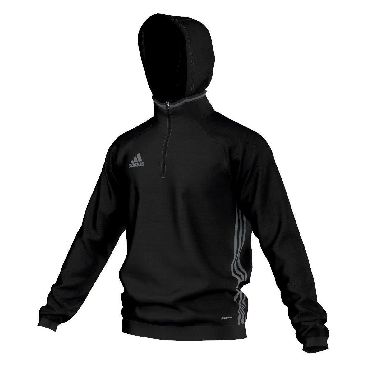 Adidas Condivo 16 Fleece Jacket for Herren