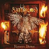 Nemesis Divina(Reissue)