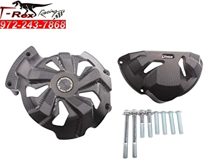 Amazon.com: T-Rex Racing 2011 - 2017 Kawasaki Ninja 1000 ...