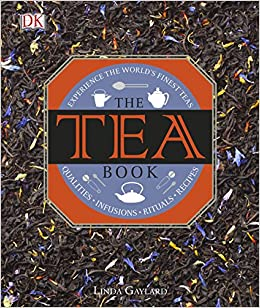 Image result for the tea book