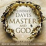 Master and God | Lindsey Davis
