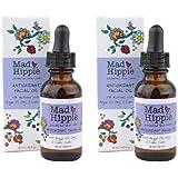 Mad Hippie Antioxidant Facial Oil Mad Hippie Skin Care 30 mL