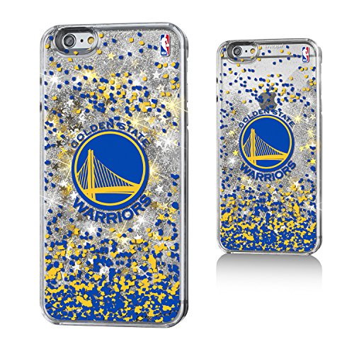 golden-state-warriors-iphone-6-plus-6s-plus-gold-glitter-case-nba