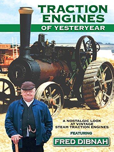 steam 15 - 8