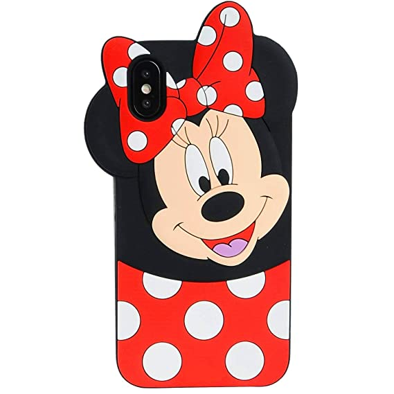 6096f78050df1 TopSZ Case for iPhone XR 6.1