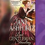 Last Gentleman Standing | Jane Ashford