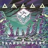 Transcendent by Omega (2004-10-14)
