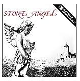 Stone Angel (Remastered)