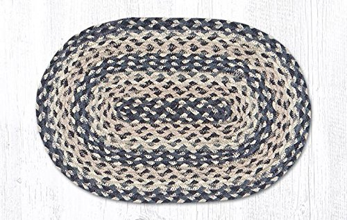 Earth Rugs 00-507 Trivet from Earth Rugs
