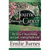 A Journey Through Cancer
